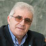 Manuel Diez Diez blog