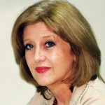 Rosalía Aller Maisonnave